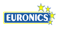 Euronics DE at Gocdkeys