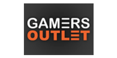 Gamers Outlet at Gocdkeys
