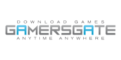 GamersGate at Gocdkeys