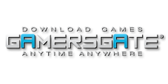 GamersGate UK at Gocdkeys