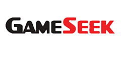 GameSeek at Gocdkeys