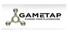 Gametap at Gocdkeys