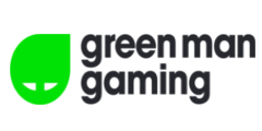 Greenmangaming at Gocdkeys