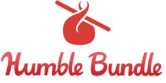 Humble Bundle Store at Gocdkeys