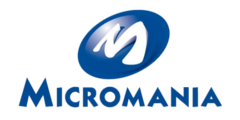 Micromania FR at Gocdkeys