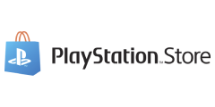 Playstation Store at Gocdkeys