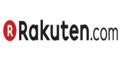 Rakuten at Gocdkeys