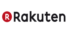 Rakuten DE at Gocdkeys