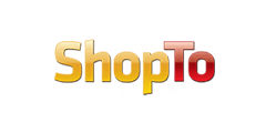 ShopTo at Gocdkeys