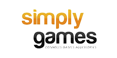 SimplyGames at Gocdkeys