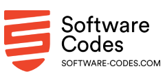 Software Codes at Gocdkeys
