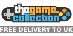 The Game Collection at Gocdkeys