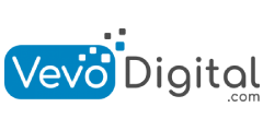 Vevo Digital at Gocdkeys