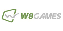 W8games at Gocdkeys